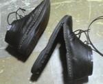 RYOJI2010-01-23