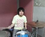 RYOJI2010-02-06