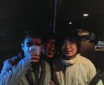 RYOJI2010-02-10