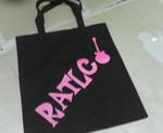 RYOJI2010-02-17