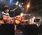 RYOJI2010-03-12