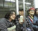 RYOJI2010-03-14