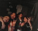 RYOJI2010-05-04