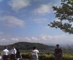 RYOJI2010-05-08