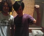 RYOJI2010-09-13