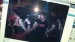 RYOJI2011-04-19