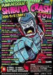 RYOJI2011-08-18