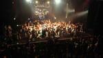 RYOJI2011-09-03