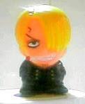Reikaya2005-03-29