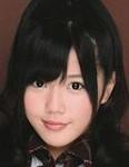 SYO2009-01-29