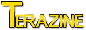 TERRAZI2007-03-22