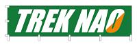TREKNAO2009-10-07