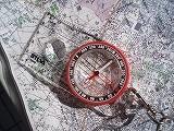 TREKNAO2009-12-24