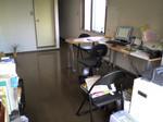 Takeishi2006-07-30