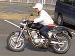 YAMAHA-1JL2005-03-18