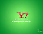 Yo__oY2011-03-18