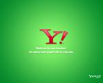 Yo__oY2011-03-19