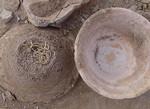 4000年前の麺