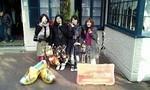 acousticguitar2007-12-02