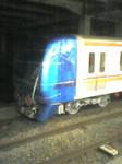 actypio2004-10-06