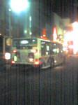 actypio2004-10-17