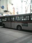 actypio2005-02-11