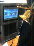 actypio2005-03-13