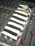 actypio2005-07-02