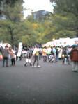 actypio2005-10-09