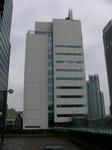 actypio2006-02-19