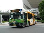 actypio2010-08-14