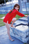 ai00142007-04-09