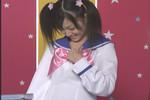 aibomb2006-10-18