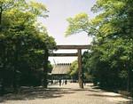 akaibara2006-01-25