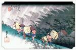 akaibara2006-02-23