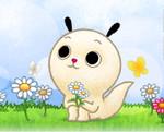 akaibara2006-04-05
