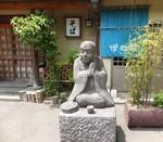 akaibara2012-05-14