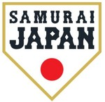 akaibara2017-03-01
