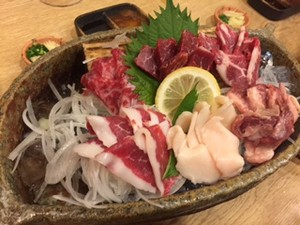 akihiro_u2015-09-19