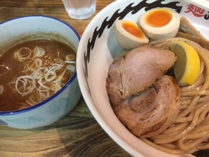 akihiro_u2016-06-23