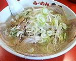 akira31502007-03-11