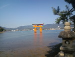 akira_yeh2010-09-18