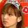 akito2004-01-31