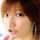 akito2004-02-01