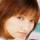 akito2004-02-02