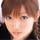 akito2004-02-05