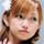 akito2004-02-08