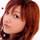 akito2004-02-12