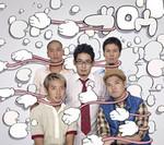 akiyai232007-09-17