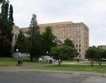 クイーンズランド大学